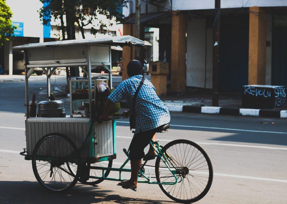 Foobike-rowery-do-gastronomii-1024x683
