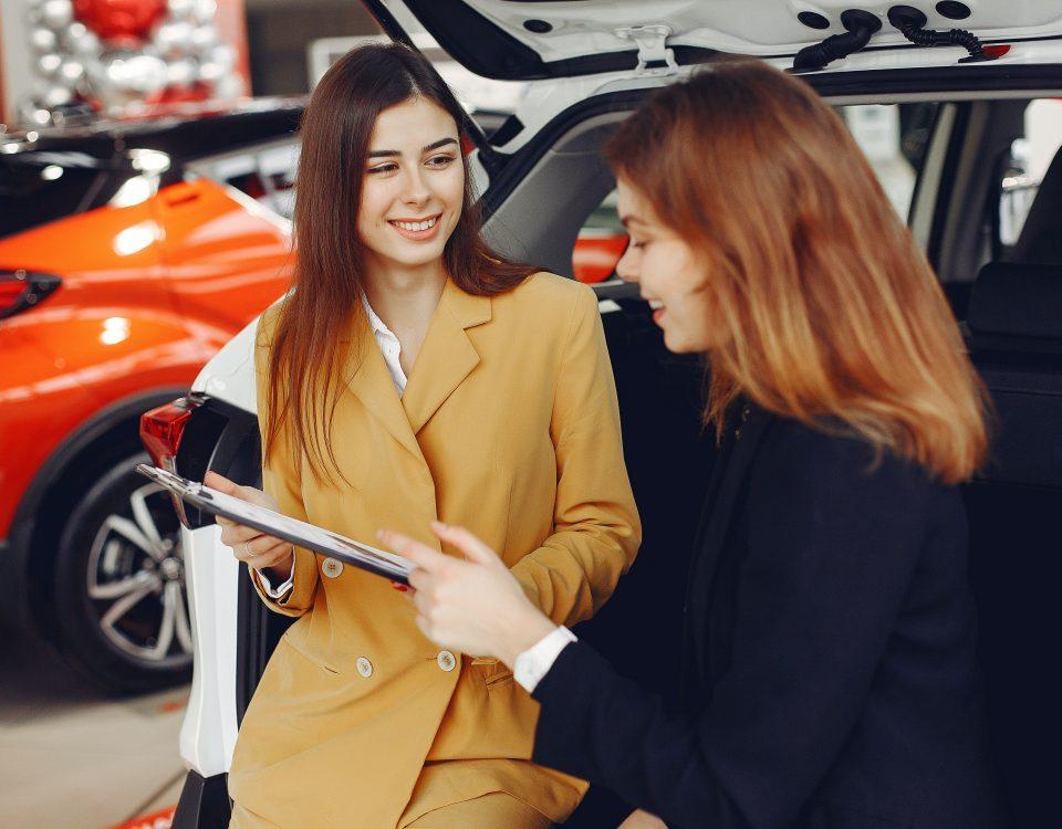 Odkupieauto - skup aut