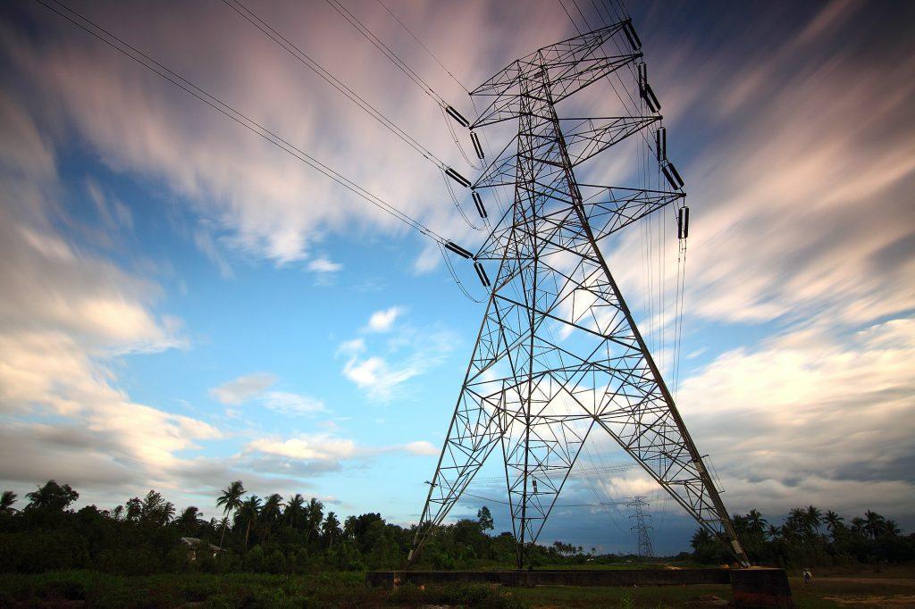 Energetykapolska - portal o fotowoltaice i oze