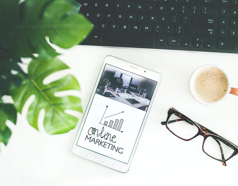 marketingandmore - portal o marketingu internetowym