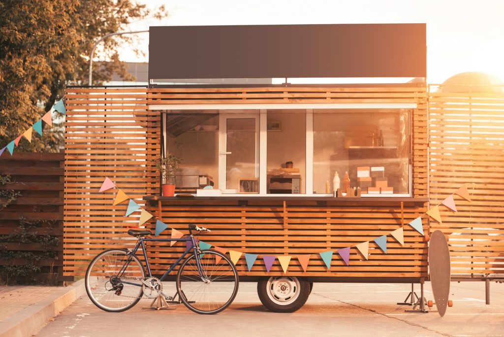 Foodbike-rowery-gastronomiczne.jpg